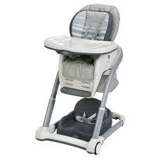 Graco Nursery Glider Chair Ottoman by Graco Rocking Chair Cushions Graco Baby Nursery Glider Rocker