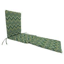 Outdoor Cushions | Hayneedle