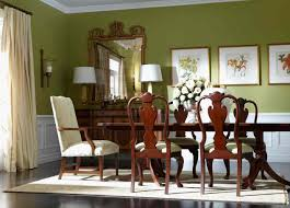Ethan Allen Dining Room Sets Used by Abbott Dining Table Dining Tables