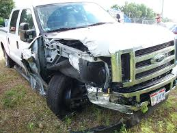 Wrecked! - Ford Truck Enthusiasts Forums New Salvage Dodge Ram 2500 For Sale Cars And Models List Wrecked Chevy Pickup Trucks Totaled Accsories Used Diesel For In Illinois Car 2019 20 1950 Ford Coe Us Autos Pinterest Lashins Auto Wide Selection Helpful Service Priced Heavy Duty F550 Tpi 2002 F250 Crew Cab 73 Trucks Sale F700 Duramax All About Chevrolet 2007 F150 Supercab Xlt 4x4 Repairable Wrecked Truck Autoplex Freightliner Cascadia Hudson Co 140030