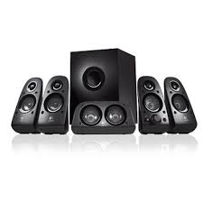 5 1 soundsystem test 2021 14 besten 5 1 soundsysteme im