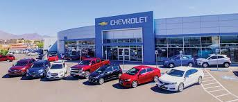 About Viva Chevy | About El Paso Chevy Dealership Mercedesbenz Of El Paso Luxury Cars For Sale New Volkswagen Dealership Car Incentives Rebates In Texas 2018 Chevrolet Equinox Model Information Sports Car Research Rental From 24day Search On Kayak Cadillac And Used Dealer Tx Bravo Craigslist Tx By Owner Ltt And Trucks Best Image Truck Sale Hoy Family Auto Cars Plus El Paso Texas Home Facebook Fresh 2000 Ford F 150