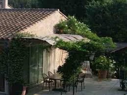 chambre d hote cogolin chambres d hôtes villa gabrielle à cogolin 83310