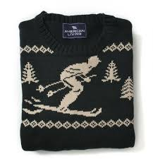 Jcpenney Christmas Tree Sweater by Last Minute Fashionable Holiday Gifts For The Family Available At