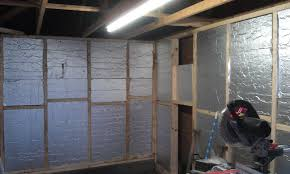 100 Double Garage Conversion DIY Projects Cheap Ideas Splendid