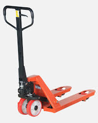 Hand Pallet Truck HPT A 2500kg 540x800mm, S/P, Orange Chevrolet Pressroom United States Silverado Hpt Algo Leve Youtube Iveco Daily 35 23 Hpt 136hk 4x2 Box 08 Coinental Automotive Super Clean Electrified Diesel Wikipedia Dont Let Size Fool You This Mini Farmtruck Beasts On Its Hutchison Ports Thailand Welcomes The First One Line Trucks Anderson Hydra Platforms April Shootout 2013 Flickr Epic Burnout Footages From Truck 2014 Vintage Dodge Stock Photos