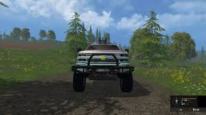 Chevy Silverado 3500HD V1.0 - Modhub.us Rough And Slammed Shop Truck From Darwin Tbar Trucks 1968 Chevrolet Barn Find Chevy C10 Stepside 2005 Used Tilt Master W35042 At Sullivan Motor Company Inc 1942 Chevy Truck Best Image Of Vrimageco Chevy Pickup A Photo On Flickriver Silverado Law Enforcement Template Multilivery Gta5 Pickup Hot Rods And Restomods Awesome Great 1944 Other Pickups 1941 41 42 44 Vehicles For Sale In Owasso Ok Classic Shrock Brothers Steering Wheels