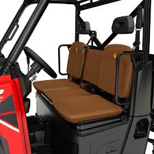 Polaris Ranger Carhartt Brown Full Bench Seat Cover 2882351-218 | EBay Chartt Twill Workdiscount Chartt Clothingclearance F150 Seat Covers News Of New Car Release Chevy Silverado Elegant 50 Best Amazoncom Covercraft Saver Front Row Custom Fit Cover Page 2 Ford Forum Community Review Unique 42 Lovely Pact Truck Bench Seat Cover Pics Diesel Prym1 Camo For Trucks And Suvs Realtree Free Shipping Quick Duck Jefferson Activechartt Truck Covers 2018 29 Luxury Motorkuinfo