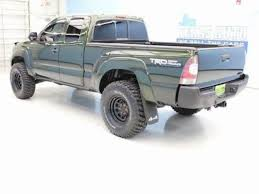 Toyota Tacoma Access Cab 4.0l V6 6-speed Manual Pickup For Sale ... The M35a2 Page Rust Free Trucks For Sale Ultimate Rides 1956 Gmc Napco 44 Truck For At Motoreum Atx Car Pictures M715 Kaiser Jeep 6500 1986 Isuzu Trooper Diesel 4x4 Pickup 1981 Toyota Sr5 4x4 Truck Pickup Exceptonal New Enginetransmission Pin By Finchers Texas Best Auto Sales Tomball On Trucks 2018 Ford F350 Dually Big Red Rad Rides About Our Custom Lifted Process Why Lift Lewisville Very Rare Barn Find 1957 Chevrolet 12 Ton Short Bed