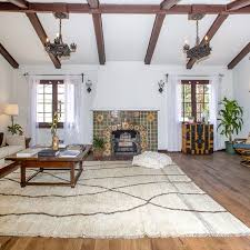 Dramatic Spanish-style House With Painted Ceilings Asks $1.6 ... Spanish Colonial House In Los Angeles Receives Major Update Updating A Grand Home Into Something Warmer More Spanish Ding Chairs Rosedorg Home Design Architecture Ding Room In Spanish Colonial Revival Grand Willow Glen Home California Cute Pottery Formal Images About On 1924 Mission In Serene Woodlands Glamour Nest Inspired Tour 33 Best Kitchen Tables Modern Ideas For Style Living Room 1536 X 1024 Revival Oak Sideboardsver Cabinet 71862515