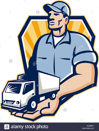 Shield Removal Stock Photos & Shield Removal Stock Images - Alamy Moving Truck Clip Art Free Clipart Download Hs5087 Danger Mine Site Look Out For Trucks Metal Non Set Vector Isolated Black Icon Taxi Stock Royalty Bright Screen Design Two Men And A Rewind 925 Image Movers Waving Photo Trial Bigstock Vintage Images Alamy Shield Removal Photos Tank Over White Background Colorful Erics Delivery Service Reviews Facebook Bing M O V E R