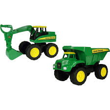 John Deere Big Scoop Excavator And Dump Truck Construction Set ... Peaveymart Weekly Flyer Harvest The Savings Sep 5 14 13 Top Toy Trucks For Little Tikes John Deere 21 Inch Big Scoop Dump Truck Playvehicles Kid Skill Pictures For Kids Amazon Com 1758 Tractorloader Set 38cm Tomy 350 Ebay New Preschool Toys Spring A Sweet Potato Pie Both Of My Boys Love Their Wheels Best Gift Either Them M2 21inch 20 Best Ride On Cstruction In 2017