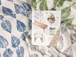 Curtain Call Fabrics Augusta Ga by Carole Fabrics Linkedin