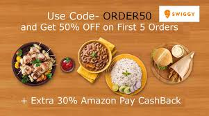 Swiggy Coupon Codes For Today| Flat 65% OFF| OfferBros How Do I Find Amazon Coupons Tax Day 2019 Best Freebies And Deals To Make Filing Food Burger King Etc Yelp Promo Codes September Findercom Amagazon Promo Codes Is Giving Firsttime Prime Now Buyers 10 Offheres Now 119 Per Year Heres What You Get So Sub Shop Com Coupons Bommarito Vw Expired Get 12 Off Restaurants When Top Reddit September Swiggy Coupon For Today Flat 65 Off Offerbros