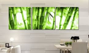 3 Piece Framed Wall Art Compare Prices On Online Shopping