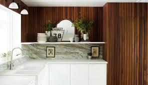 White Beadboard Ceiling White Beadboard Ceiling Panels