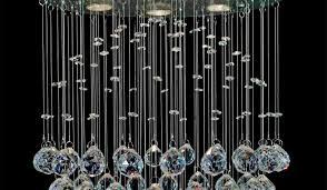 gratify pictures chandler chiropractor startling rewire chandelier