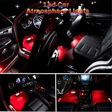 Amazoncom Car Console Organizer By Lebogner Luxury Car Organizer