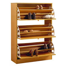 Home Design : Creative Shoe Rack Ideas Home Builders Sprinklers ... Fniture Beauteous For Small Walk In Closet Design And Metal Shoe Rack Target Mens Racks Closets Storage Wooden Plans Wood Designs Cabinet Lawrahetcom Entryway Awesome House Good Ideas Sweet Running Diy With Final Measurements Interesting Outdoor 15 Your Trends Home Interior Shoe Rack Homemade 20 Cabinets That Are Both Functional Stylish Closed Best 25 Racks Ideas On Pinterest Chic Of White Painted