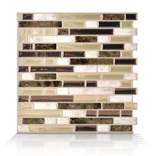www claim gv org c 2018 01 lowes subway tile lowes