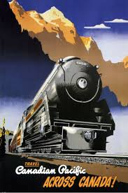 Halloween Eerie Express Chattanooga by 69 Best Trenes De América Trains Of America Images On Pinterest