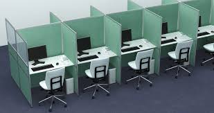 bureau call center cm plus cm mobilier de bureau valence drome ardeche rhone