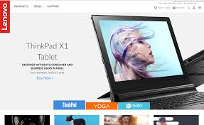 Lenovo Us Coupon Code - Coupon Trivia Crack Big States Missing Out On Online Sales Taxes For The Holidays Huffpost 6pm Coupon Promo Codes August 2019 Findercom Category Cadian Discount Coupons Canada Freebies Birch Lane Code Bedroom Fniture Discounts Promo Code Wayfair 2016 Hp 72hour Flash Sale Up To 61 Off Coupons Wayfair 10 Off Coupon Moving Dc Julie Swift Factory Direct Craft Weekend Screencastify