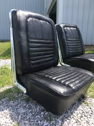 Shopping & Pricing Questions - What Car Do These Bucket Seat Fit ... 35 Unique Bucket Seats For Chevy Truck Rochestertaxius 1956chevroltrscbuckeeats Hot Rod Network For S10 Trucks All About Cars Mazda Mx5 Seat Mounts Brackets Rails Skidnation Replacement And Van Od2go Nofur Zone Dog Car Cover Petco 67 68 Buddy Seat Cover Ricks Custom Upholstery Suvs With Captains Chairs Plus Thirdrow Shoppers Shortlist 666768 Gm A Body Bucket Seats Chevelle Ss Gto 442 Buick Gs El Ford F100 Pickup Bryonadlers Blog