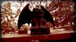 Balboa Park Halloween by Balboa Haunted Trail 2014 San Diego Youtube
