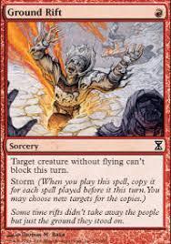 kiln fiend infect deck becoming a modern elemental combo puremtgo