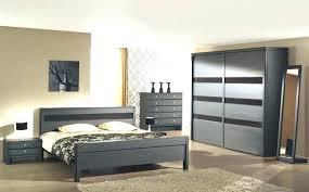 chambre avec meuble blanc chambre avec meuble blanc chambre avec meuble blanc daccoration de
