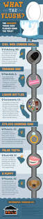 Watersaver Faucet Company Jobs by 75 Best The History Of Plumbing Images On Pinterest The History