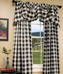 Country Curtains Sturbridge Hours by 49 Best Country Curtains Images On Pinterest Country Curtains