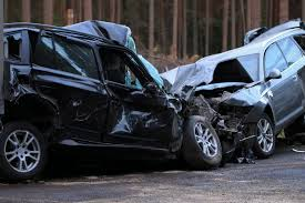100 Fatal Truck Accidents Car Accident In Indiana Wrongful Death In Indiana Avnet Law