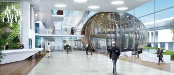 siege adp aéroports de s installera à roissy cdg en 2016 ohlalair