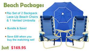 Market Umbrellas 49 95 Attractive by Beach Chairs Beach Umbrellas Beach Carts Tents U0026 Shelters
