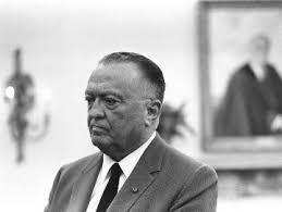 J Edgar Hoover Cross Dresser by Was J Edgar Hoover African American Thegrio
