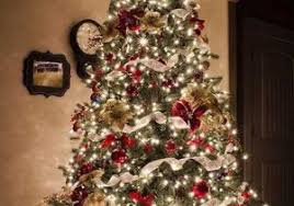 Beautiful Christmas Tree Decorations Ideas Inspiration Of Affordable Trees