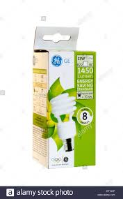 Ge Artificial Christmas Tree Assembly Instructions by Ge Energy Stock Photos U0026 Ge Energy Stock Images Alamy