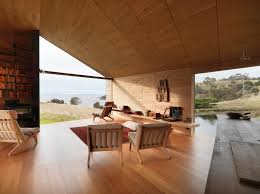 100 Wardle Architects Gallery Of Shearers Quarters House John 6