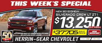 Herrin-Gear Chevrolet In Jackson, MS | Clinton, Vicksburg & Byram ... 30 Beautiful Craigslist Madison Farm Garden Home Design Ideas Sunrise Fl Ford Dealer In Weson Hollywood Miami Dunn Motor Company Hendersonville Tn Read Consumer Reviews Lynch Chevrolet Of Kenosha Serving Racine Wi Pleasant Prairie Cars And Trucks Lovely 1969 Dodge A100 Pickup Stolen Bike Shows Up On Police Hand When Buyer The Weird The Wonderful And Sublime Trucks Private Owners Townhomes Daily Instruction Manual Guides Wacky World Ebay Ads Page 645 Bike Forums Madison Craigslist Cars Wordcarsco Floridas Mostolen Vehicle Hint Its Not A Car New Massachusetts