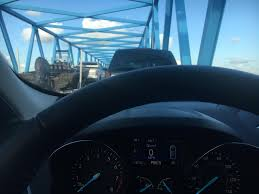Iconic View Of Signature Charleston Bridge : Charleston Cost To Ship A Car Uship Hudson Nissan Moncks Corner Chrysler Dodge Jeep Ram Dealer In Sc Craigslist Sc Cars And Trucks 2019 20 Top Models Northwest Ga Free Stuff New Hino Box Truck Straight For Sale Shipping Rates Services 5500 Best Teen Uses Steal Motorcycle At Gunpoint From Newlyweds Craigslist 1929 Willys Knight On Cl Antique Automobile Club