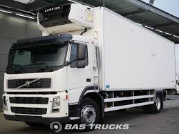 100 Truck Volvo For Sale FM9 260 Euro Norm 3 13400 BAS S