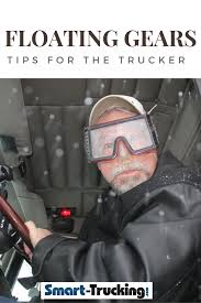 Floating Gears In A Big Rig – A Few Tips For Professional Truck ... Professional Driver Improvement Course Pdic Manitoba Trucking Professional Truck Driver What It Means To Me Resume Cover Letter Sample Truck Driver Checks The Status Of His Steel Horse With Download Now Power 5 Things Truck Drivers Should Never Do I F You Are A Inside Cabin View Driving His Checks List Stock Photo 100 Legal Month Nebraska Trucking Association Long Haul Job Description And Join Our Team Professional Drivers Trsland