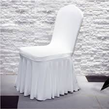 White Spandex Chair Cover Ruffled Pleated Skirt Slipcover Hotel ... Chair Covers And Sashes Blue French Slipcovers Cedar Hill Farmhouse Ding Room Also Chair Ottoman Slipcovers Spandex Stretch Elastic Cloth Ruffled Washable White Oversized Best Home Decoration Country Linen Seat Cover With Ruffle Decor Slipcover For Parson Chairs Create Awesome Junk Chic Cottage Happy Sundayahaaa This Is Exactly The Slip By Paulaanderika On Etsy 9000 100 Ruched Fashion Embossed Spandex Ruffled Covers Buckle Wedding