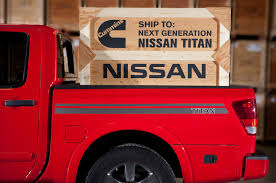 Nissan Titan's Cummins Diesel Show Stopper: A Q&A With Fred Diaz ... Just A Car Guy Dozer Daves Impressive Work Truck Amazon Launches Grocery Pickup In Seattle Fortune Cloud 9 Delivery Truck Superstore Wikia Fandom Powered By Fords Alinum F150 Is No Lweight 2015 Ram 1500 4x4 Ecodiesel Test Review And Driver Chevrolet Other Pickups 3100 1948 Chevy Ls 60 Short Bed S 10 48 Gmc 5 Window Classic Trucks Pinterest Chevy Pickups Beauty Popup Inspires Shilla Duty Free Shoppers 1961 1960s Gmc 1993 Topkick Beverage Truck For Sale 552715 Diesel For Sale In California Used Las
