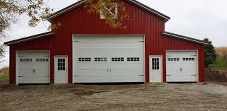 Overhead Garage Barn Doors • Barn Door Ideas Door Design Cool Exterior Sliding Barn Hdware Doors Garage Hinged Style Doorsbarn Build Carriage Doors For Garage With Festool Domino Xl Youtube Carriage Zielger Inc Roll Up Shed And Sales Subject Related To Fantastic Photos Concept Diy For Pole And Windows Barns Direct Dallas Architectural Accents The Inspiration Yard Great Country Garages Bathrooms Kit