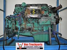 VOLVO D7E-240 EC06 CJ3 Engines For Truck For Sale, Motor From The ... Indianapolis Circa February 2017 Engine Compartment Of A Semi 2018 Lvo Vnr64t300 Daycab For Sale 388 New Volvo Fh 16 Now On Its Way Logistics Trucking Transport D16k650hpeuro6veb Engines Year Manufacture 2015 Helsinki Finland June 11 Trucks Displays The Stock Court Epa Erred By Letting Navistar Pay Engine Penalties Fleet Owner Compression Release Brake Wikipedia D13 Commercial Carrier Journal D13k Euro 6 Fj Exports Limited Commonrail Fuel System Youtube Truck Car Image Idea