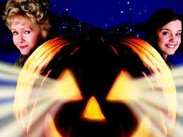 Halloweentown 5 Cast by Halloweentown Ii Kalabar U0027s Revenge 2001 Rotten Tomatoes