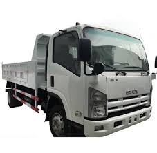 100 4x4 Dump Truck For Sale 2018 New Product Isuzu Nqr Buy Isuzu 700p